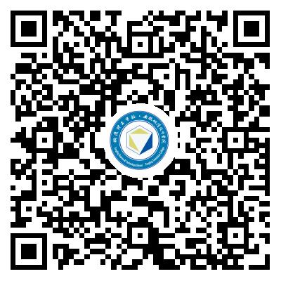 安徽铜陵技师学院未来校园